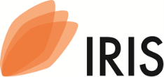 Learn more about IRIS at the project web-site
